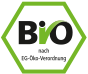 allfair_produkte_logo_bio.png